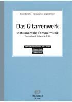 Instrumentale Kammermusik