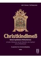 Christkindlmess