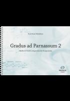 Gradus ad Parnassum, Teil 2