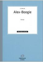 Alex-Boogie