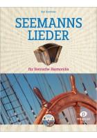 Seemannslieder für Steirische Harmonika