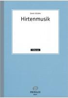 Hirtenmusik